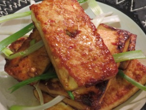 IMG_3089_Simple Asian Tofu