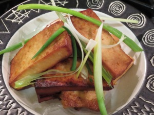 IMG_3094_Baked Simple Asian Tofu