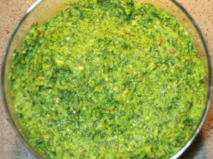 IMG_3126_Broccoli Rabe Pesto