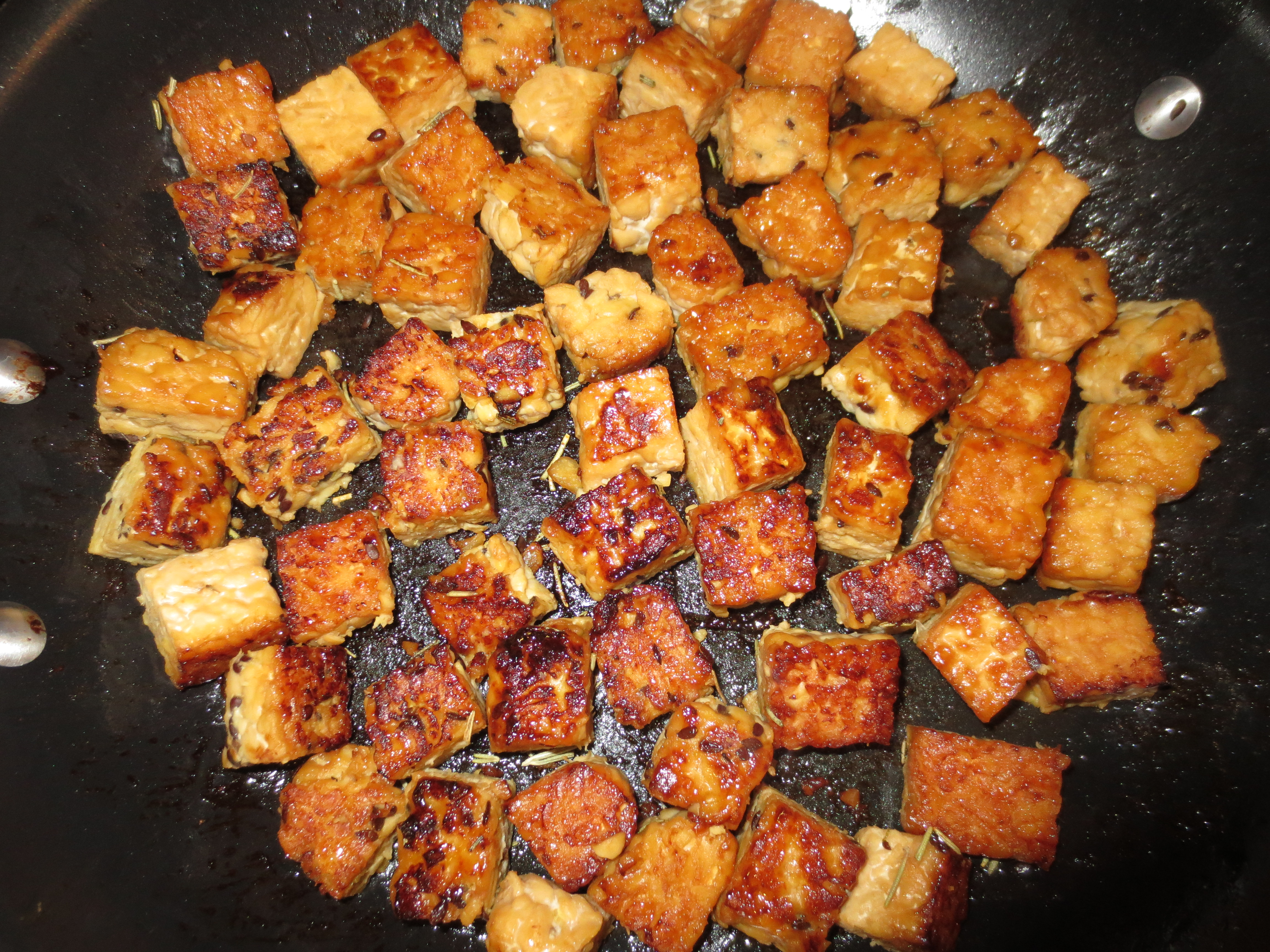 analysis of tempeh Europe tempeh market analysis by applications, competitors and f - cincinnati news, weather, sports from fox19 now-wxix.